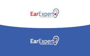 EarExpert d.o.o.