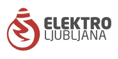 Elektro-ljubljana