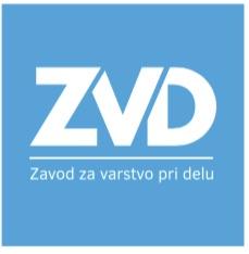ZVD d.o.o.