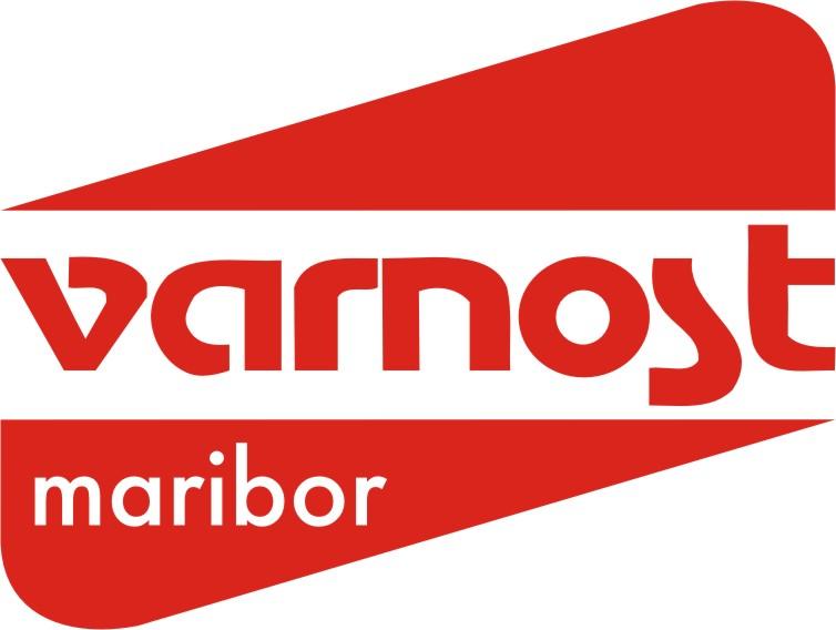 Varnost-Maribor-d-d